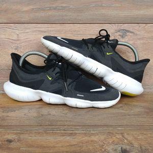 Nike Free RN Marathon